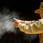 Cowboy with handgun_XS_slider