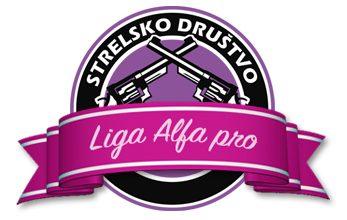 Termini tekem za ligo Alfa pro 2019