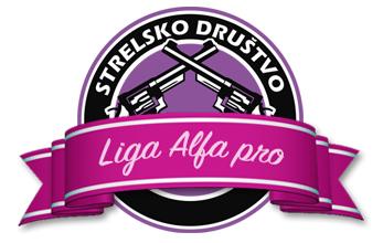 Vabilo na klubsko strelsko tekmovanje Puška MK 50m
